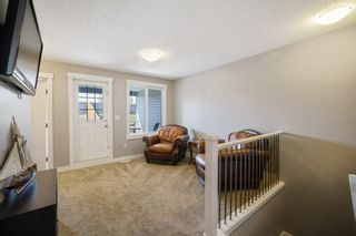 Photo 20: 67 Baysprings Way SW: Airdrie Semi Detached for sale : MLS®# A1131608