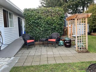Photo 36: 762 Oribi Dr in : CR Campbell River Central House for sale (Campbell River)  : MLS®# 868727