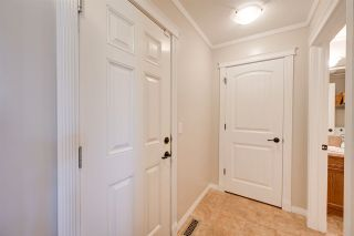 Photo 16: 150 WISTERIA Lane: Fort Saskatchewan House for sale : MLS®# E4239584
