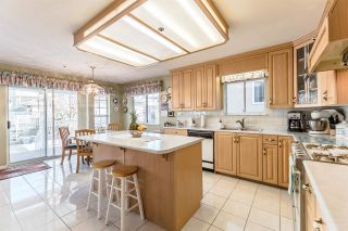 Photo 6: 6206 DOMAN STREET in Vancouver: Killarney VE House for sale (Vancouver East)  : MLS®# R2242654