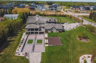 Photo 3: 1 52319 RGE RD 231: Rural Strathcona County House for sale : MLS®# E4246211