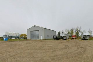 Photo 4: : Rural Mountain View County Agri-Business for sale : MLS®# C4135558