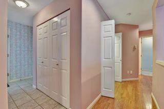 """Photo 19: 296 13888 70 Avenue in Surrey: East Newton Townhouse for sale in """"CHELSEA GARDENS"""" : MLS®# R2621747"""