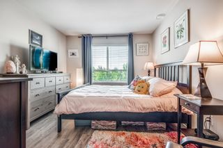 Photo 19: 313 3132 DAYANEE SPRINGS Boulevard in Coquitlam: Westwood Plateau Condo for sale : MLS®# R2608945