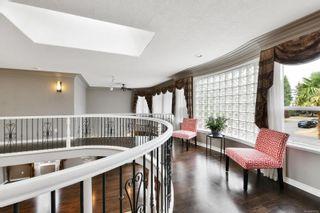 Photo 46: 1665 Ash Rd in Saanich: SE Gordon Head House for sale (Saanich East)  : MLS®# 887052
