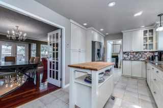 """Photo 10: 482 RIVERVIEW Crescent in Coquitlam: Coquitlam East House for sale in """"RIVERVIEW"""" : MLS®# R2548464"""