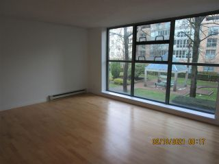 Photo 20: 1 1182 QUEBEC Street in Vancouver: Downtown VE Townhouse for sale (Vancouver East)  : MLS®# R2538801