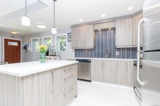 Photo 13: 2686 Deville Rd in : La Langford Proper Condo for sale (Langford)  : MLS®# 855673