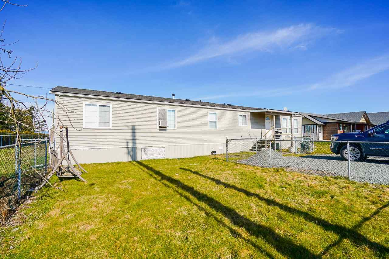 Photo 25: Photos: 1458 GLADWIN Road in Abbotsford: Poplar House for sale : MLS®# R2547303