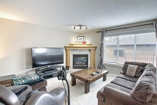 Photo 2: 67 Thornbird Way SE: Airdrie Detached for sale : MLS®# A1133575