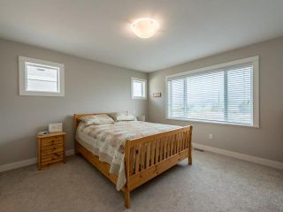 Photo 11: 155 8800 DALLAS DRIVE in Kamloops: Campbell Creek/Deloro House for sale : MLS®# 163199