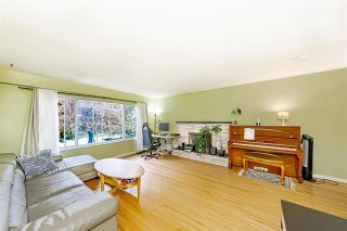 "Photo 6: 1770 BOWMAN Avenue in Coquitlam: Harbour Place House for sale in ""Harbour Chines/ Chineside"" : MLS®# R2575403"