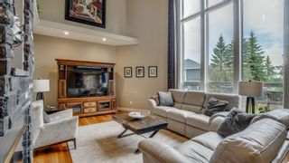 Photo 5: 462 BUTCHART Drive in Edmonton: Zone 14 House for sale : MLS®# E4249239