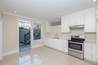 Photo 37: 4083 W 18TH Avenue in Vancouver: Dunbar House for sale (Vancouver West)  : MLS®# R2544831