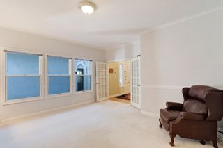 Photo 18: 3088 SW MARINE Drive in Vancouver: Southlands House for sale (Vancouver West)  : MLS®# R2555964