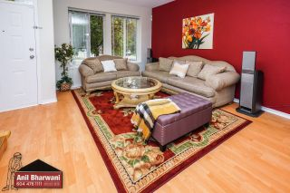 "Photo 6: 24113 102 Avenue in Maple Ridge: Albion House for sale in ""Homestead"" : MLS®# R2499816"