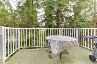 "Photo 28: 38 101 PARKSIDE Drive in Port Moody: Heritage Mountain Townhouse for sale in ""TREETOPS"" : MLS®# R2531094"
