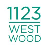 Main Photo: 2601 1123 WESTWOOD STREET in : North Coquitlam Condo for sale : MLS®# R2025894