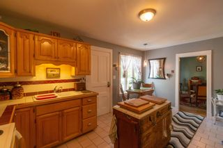 Photo 14: 29 Bridge Street in Middleton: 400-Annapolis County Residential for sale (Annapolis Valley)  : MLS®# 202119497