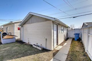 Photo 26: 2734 17 Street SE in Calgary: Inglewood Detached for sale : MLS®# A1092880