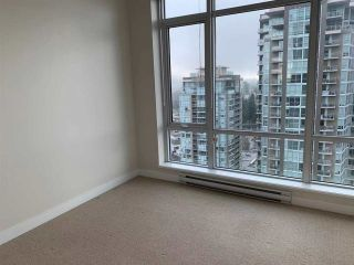 Photo 11: 3105 2955 ATLANTIC AVENUE in Coquitlam: North Coquitlam Condo for sale : MLS®# R2524483