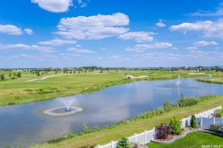 Photo 46: 426 Nicklaus Drive in Warman: Residential for sale : MLS®# SK836000