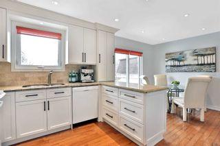Photo 8: 2302 Wyandotte Drive in Oakville: Bronte West House (Sidesplit 3) for sale : MLS®# W4695457