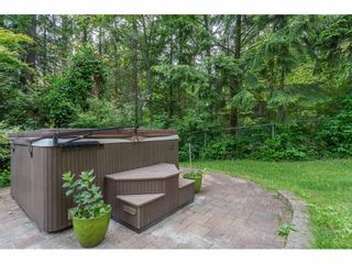 Photo 17: 1307 CAMELLIA Court in Port Moody: Mountain Meadows House for sale : MLS®# R2380794