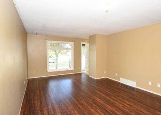 Photo 5: 10 SYLVAN Street: Devon House for sale : MLS®# E4262711