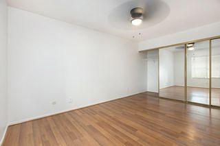 Photo 13: SAN CARLOS Condo for sale : 1 bedrooms : 6878 NAVAJO ROAD #4 in San Diego