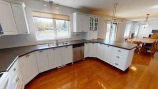 Photo 7: 9107 111 Avenue in Fort St. John: Fort St. John - City NE House for sale (Fort St. John (Zone 60))  : MLS®# R2579617
