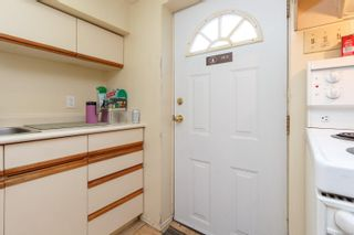 Photo 23: 3187 Fifth St in : Vi Mayfair House for sale (Victoria)  : MLS®# 871250