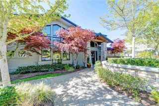 """Photo 22: 307 3132 DAYANEE SPRINGS Boulevard in Coquitlam: Westwood Plateau Condo for sale in """"Ledgeview by Polygon"""" : MLS®# R2565189"""