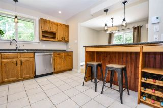 Photo 10: 37 Snow Drive in Fall River: 30-Waverley, Fall River, Oakfield Residential for sale (Halifax-Dartmouth)  : MLS®# 202014453