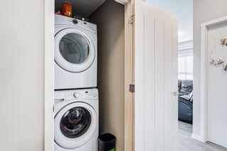Photo 37: 210 20 Seton Park SE in Calgary: Seton Apartment for sale : MLS®# A1145820