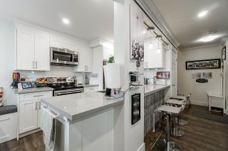 Photo 14: 106 3449 E 49TH Avenue in Vancouver: Killarney VE Townhouse for sale (Vancouver East)  : MLS®# R2582659