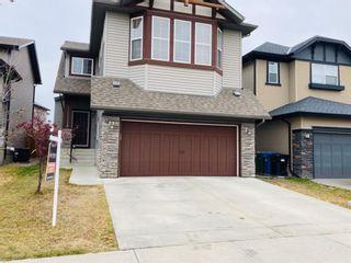 Main Photo: 1658 New Brighton Drive SE in Calgary: New Brighton Detached for sale : MLS®# A1154382