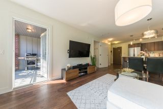 Photo 5: 103 7088 14TH AVENUE in Burnaby: Edmonds BE Condo for sale (Burnaby East)  : MLS®# R2487422