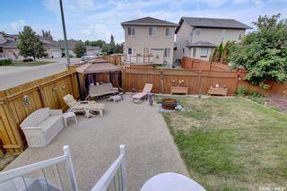 Photo 36: 3604 Thames Road East in Regina: Windsor Park Residential for sale : MLS®# SK865329
