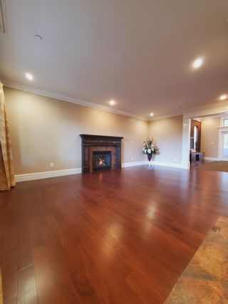 Photo 2: 1363 W 57TH Avenue in Vancouver: South Granville House for sale (Vancouver West)  : MLS®# R2616722
