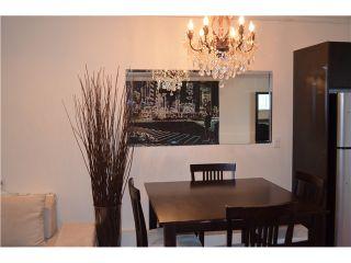 Photo 4: 6920 CANADA Way in Burnaby: Burnaby Lake 1/2 Duplex for sale (Burnaby South)  : MLS®# V1026532