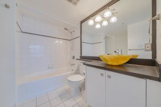 Photo 14: 1701 438 SEYMOUR Street in Vancouver: Downtown VW Condo for sale (Vancouver West)  : MLS®# R2615883