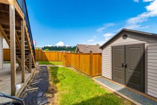Photo 33: 46433 LEAR Drive in Chilliwack: Promontory House for sale (Sardis)  : MLS®# R2590922