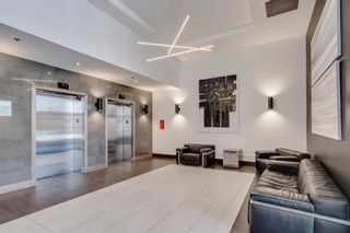 Photo 23: 2108 210 15 Avenue SE in Calgary: Beltline Apartment for sale : MLS®# A1149996