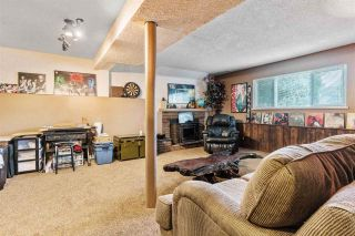 Photo 18: 3050 MCCRAE Street: House for sale in Abbotsford: MLS®# R2559681
