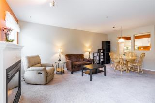 "Photo 9: 307 2435 CENTER Street in Abbotsford: Abbotsford West Condo for sale in ""CEDAR GROVE PLACE"" : MLS®# R2466692"