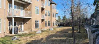 Photo 2: 106 248 Sunterra Ridge Place: Cochrane Apartment for sale : MLS®# A1097518