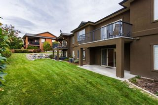Photo 40: 3803 Sonoma Pines Drive, in West Kelowna: House for sale : MLS®# 10241328