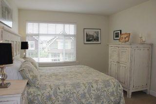 "Photo 10: 9475 WASKA Street in Langley: Fort Langley House for sale in ""Bedford Landing"" : MLS®# R2085903"