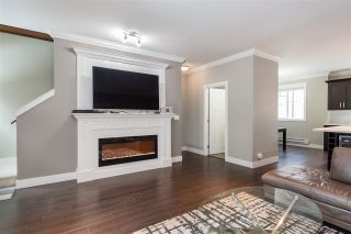 Photo 5: 31 14285 64 Avenue in Surrey: East Newton Townhouse for sale : MLS®# R2348492